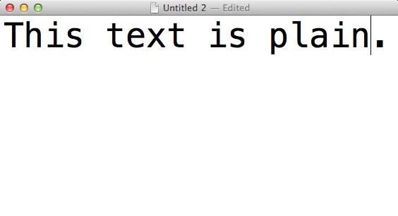 rich text editor online